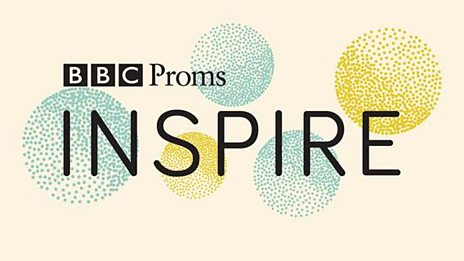 BBC Proms Inspire International Women's Day project 2016