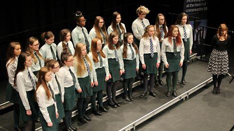 Bloomfield Collegiate, Belfast