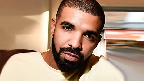 Drake cancelled his gig in Amsterdam (again)