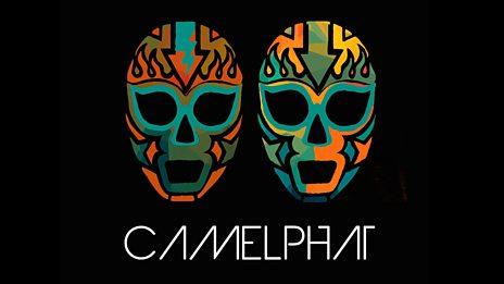 CamelPhat: Mini-Mix