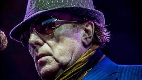 Radio 2 In Concert - Van Morrison