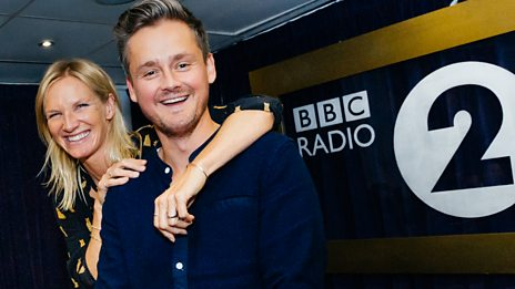Listen to Tom Chaplin cover Sia's Cheap Thrills