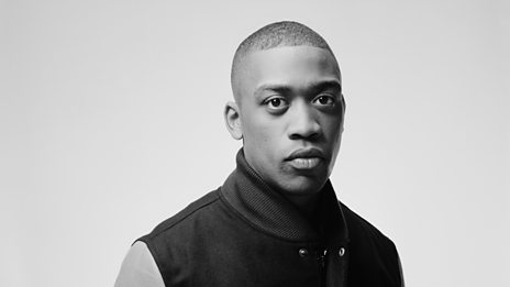 Wiley in conversation with Benji B