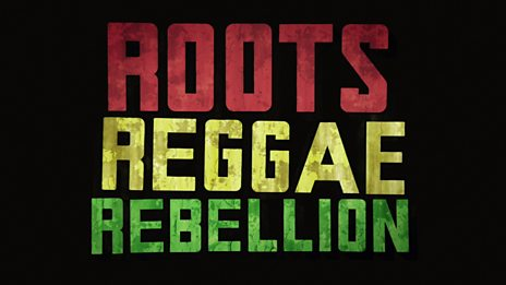 """In the 1970's the world became alive to the sounds of roots reggae."""