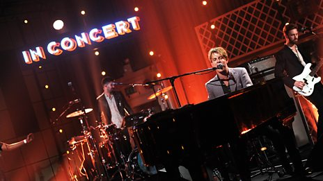 Radio 2 In Concert - Tom Odell
