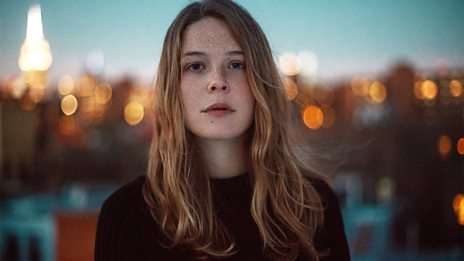 Maggie Rogers - On And Off
