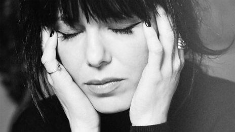 Imelda May live Saturday Session