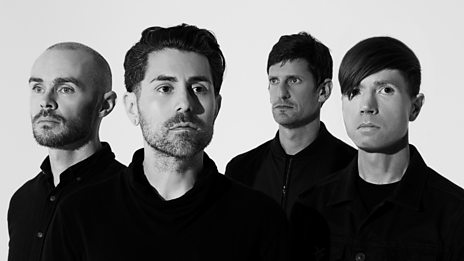 Exclusive: AFI single and show announcement!