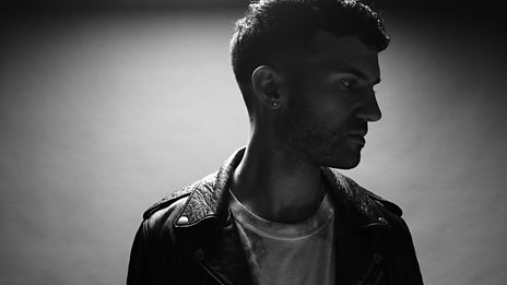 A-Trak Old Skool Mix