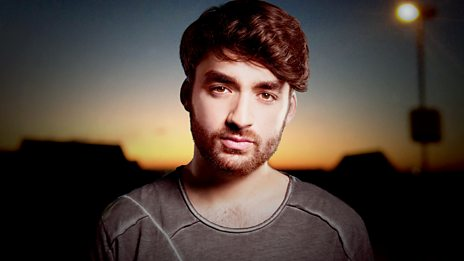 DJs on Tour - Oliver Heldens