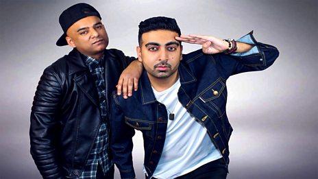Punjabi Hit Squad Predictions for 2017.