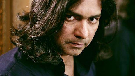 Sajjad Ali spoke to Saima about his new song Tamasha.