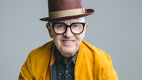 'Jamaica is so important because so much of the music we hear today has a root to that island' - David Rodigan
