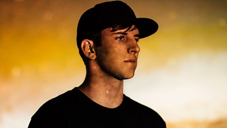 Illenium Ignition Mix