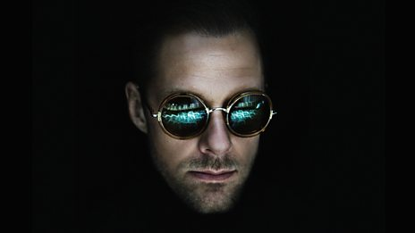 Adam Beyer Premiers New Music