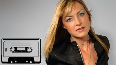 Mary Anne Hobbs' Nineties Mixtape