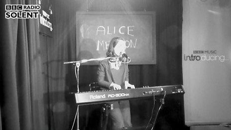 Alice Merton - Back To Berlin