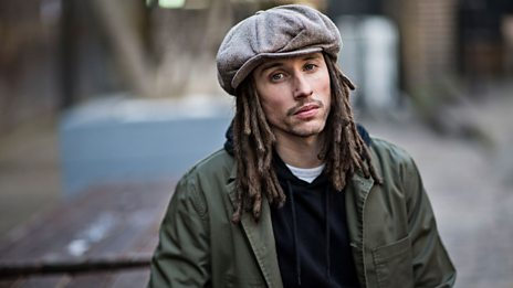 JP Cooper - Radio 1's Big Weekend 2017 Highlights