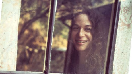 """""""I had no idea that it would mean so much, to so many people"""" – Carole King's enduring classic You've Got a Friend"""
