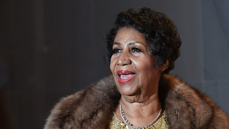 """""""It was so exciting and thrilling"""" – Carole King watching Aretha Franklin perform (You Make Me Feel Like) A Natural Woman"""