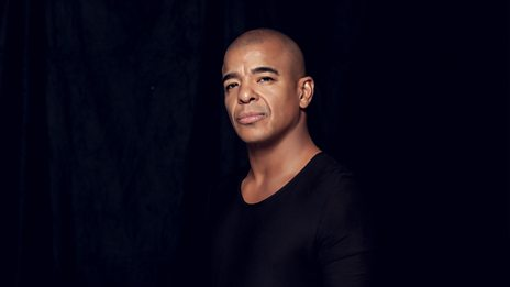 Erick Morillo Tag Team Mix