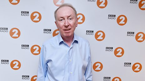 """Al Stewart: """"Paul Simon moved in next door to me and I could hear him writing songs!"""""""