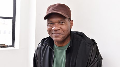 "Robert Cray: ""The most important thing for me is to have a great song, genre doesn't matter."""