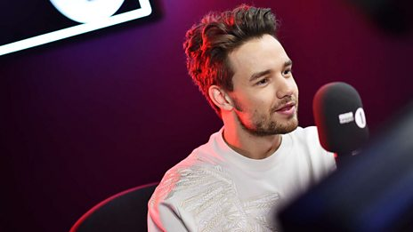 """I'm nervously excited!"" – Liam Payne's new single is out!"