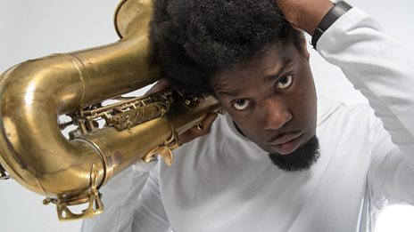 Try This | Soweto Kinch