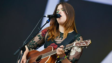 Glastonbury - First Aid Kit