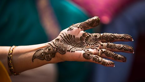 Wedding Special: Mehndi Songs