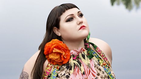 "Beth Ditto describes how Gossip's 'Standing In The Way Of Control' single ""is still as relevant as ever 11 years on"""