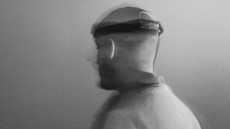 Lee Gamble: Deconstructing club music through 'sound hallucinations'