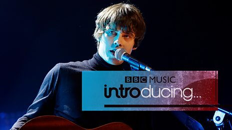 Jake Bugg - How Soon The Dawn (BBC Music Introducing Live 2017)