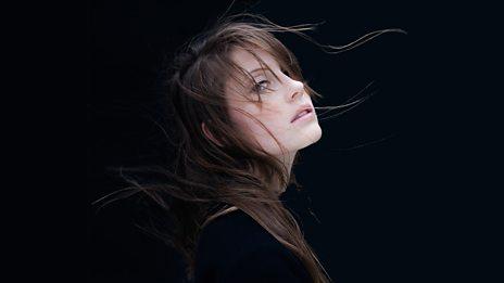 Future 12: Charlotte de Witte 3/4