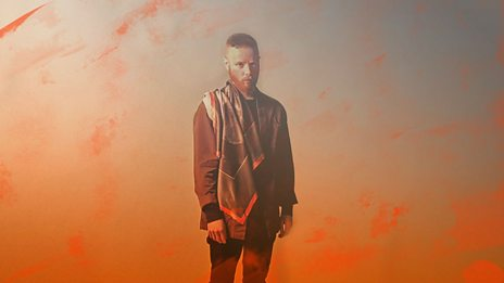 The Amazing Forest Swords Delivers An Unbelievable Mix