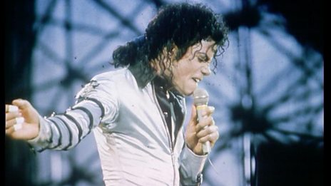 Michael Jackson - R&B Hour - Black History Month Special 2017