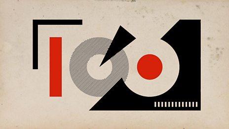 Soviet Russia (1953-1991)