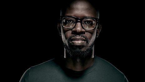 Black Coffee's Final Credits