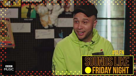 What is Jax Jones's favourite Kylie song?