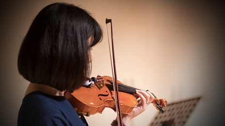 'If you complain, you lose work': sexual harassment in classical music
