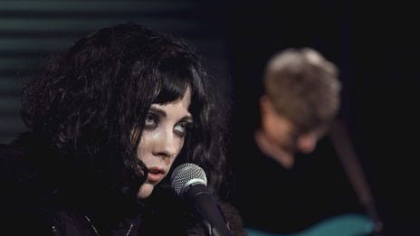 Pale Waves - Heavenly (BBC Music Sound of 2018)