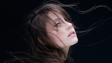 Future 12: Charlotte de Witte
