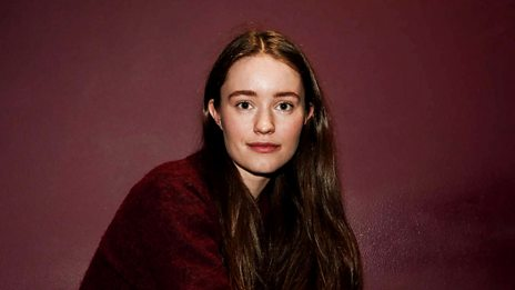 The Winner of the BBC Music Sound Of 2018 poll is Sigrid!