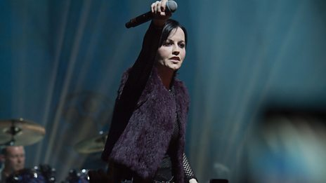 6 Music Breakfast looks back at the life and musical legacy of Dolores O'Riordan
