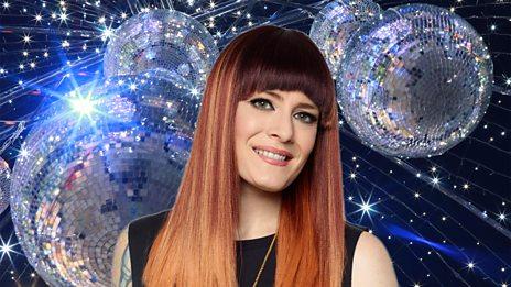 Ana's 'Disco Is My Way of Life' Dance Praise Mix
