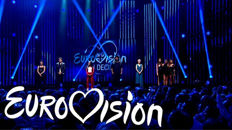 The winner of Eurovision 2018: You Decide is revealed