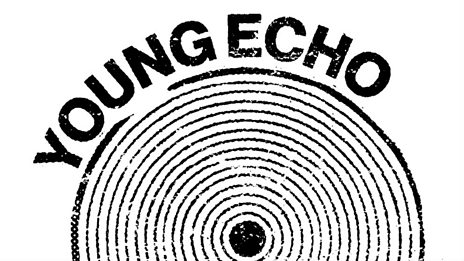 Young Echo's Downtempo Mix For Tom