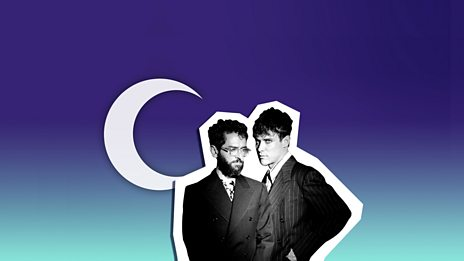 MGMT Bedtime Mix