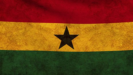 Ghana at 61 - The DJ Edu mix!